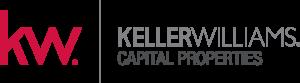 KellerWilliams_CapitalProperties_Logo_Linear_Line_CMYK